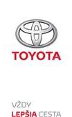 Toyotanews.eu