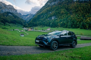 RAV4_credit_Pavel_Kasak